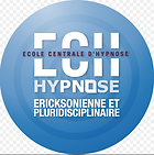Logo ECH 2019-07-08 à 19.00.33.png