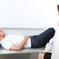 HYPNOSE pour vaincre le stress des jeunes