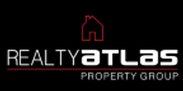 realty atlas.png