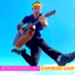 Everybody Jump Album Cover.jpg