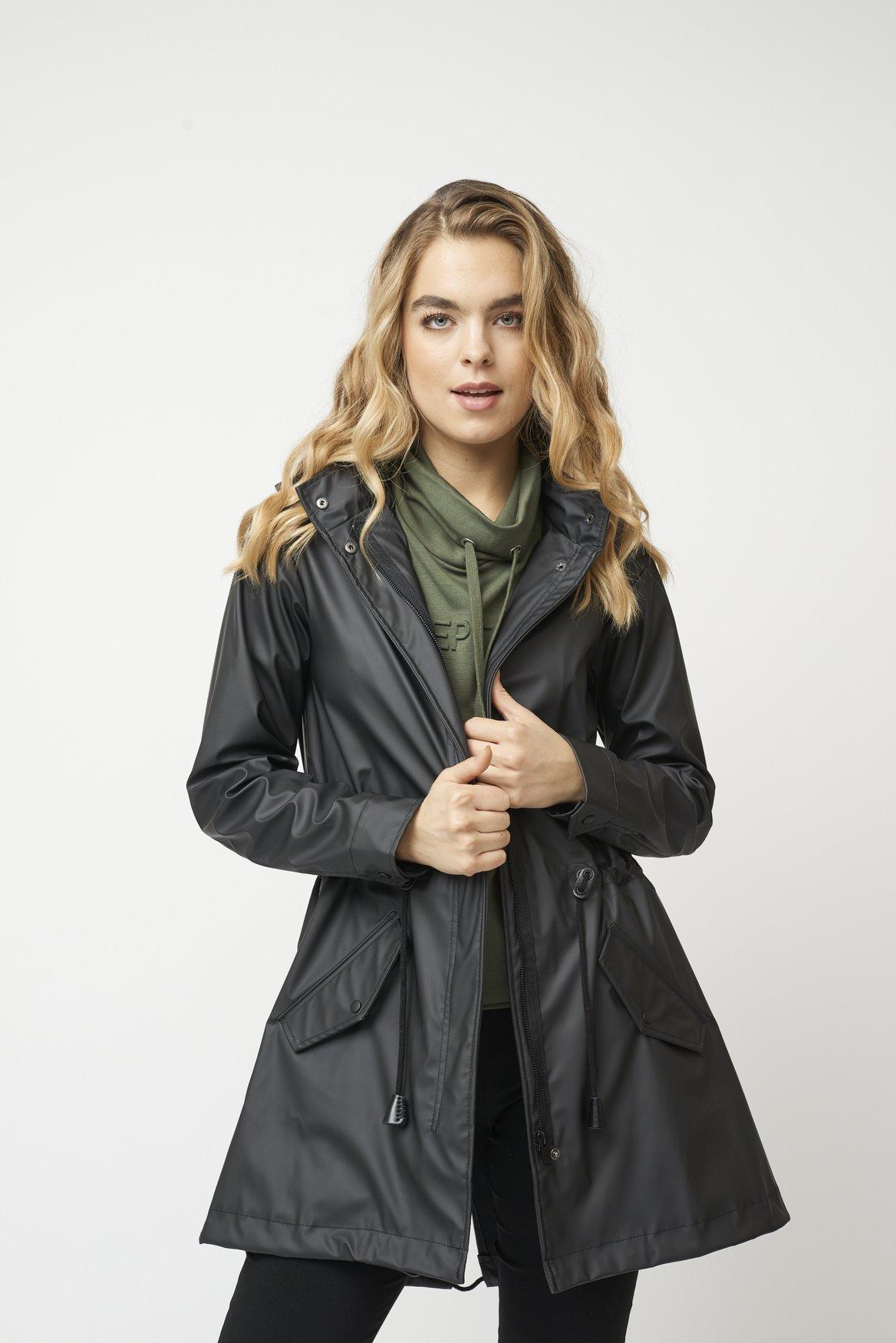 soyaconcept_16366_alexa_1_9999_jacket_f_