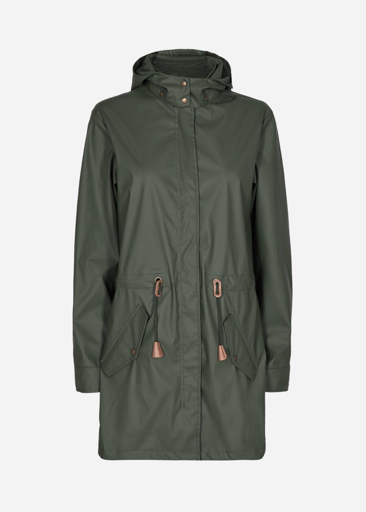 soyaconcept_16366_sc-alexa_1_7870_jacket