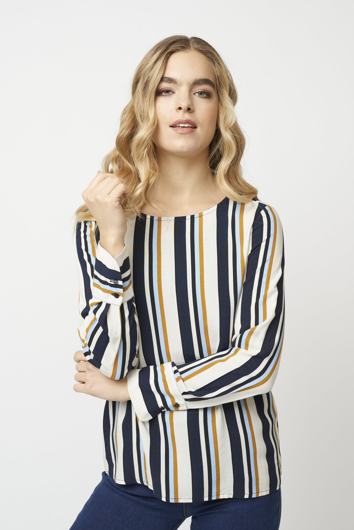 soyaconcept_16360_sc-esma_1_6910c_blouse