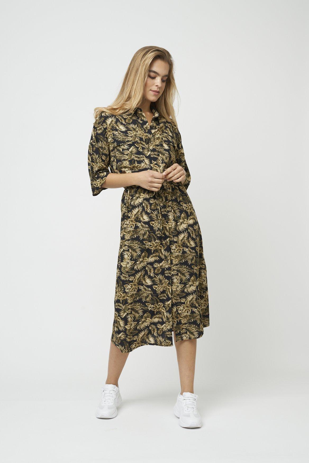 soyaconcept_16455_sc-geddi_4_7730_dress_