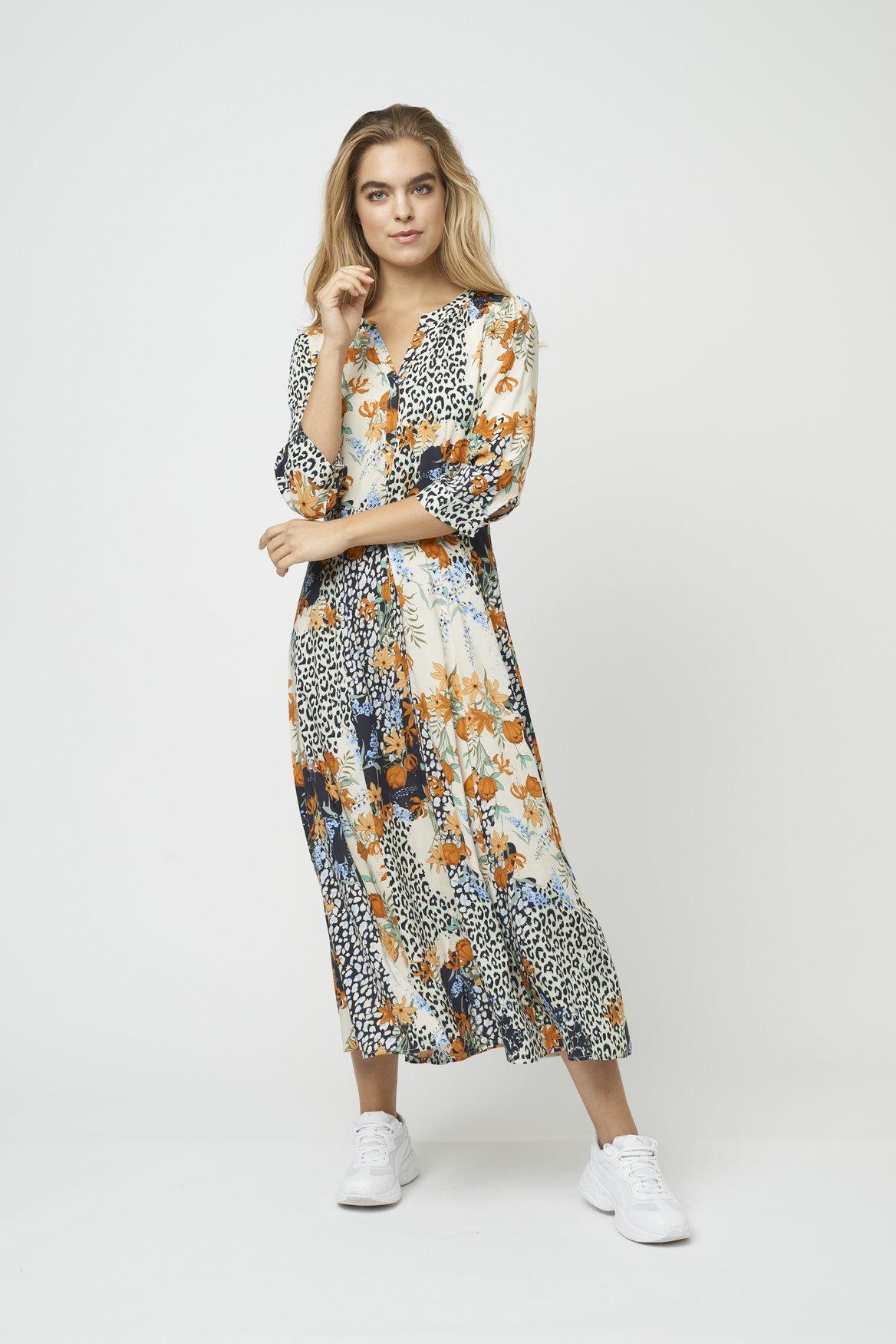 soyaconcept_16546_sc-gaiga_3_3810c_dress