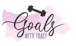 goalswithtracy-logo-WEBSITE.png