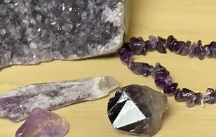 crystalhaven-sotm-amethyst.jpg