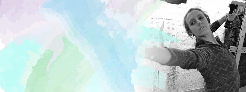 bodyalive-website-slider-01.jpg