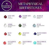 crystalhaven-birthstones-v2.jpg