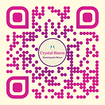 Crystal Haven Google Review QR Code.png