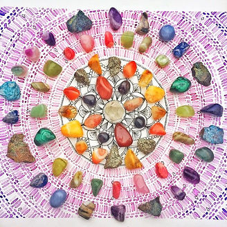 crystal healing.jpg