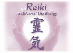 Reiki 1 Training And Certification