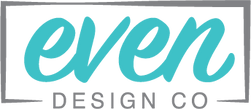 evendesigns-logo-color.png