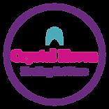 crystalhaven-logo-webuse.png
