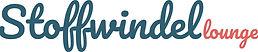 stoffwindellounge-Logo-dunkel.jpg