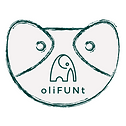 oliFUNt Logo_webseite.png