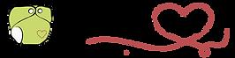 Stoffwindelliebe_logo_v1_verkleinert75_2