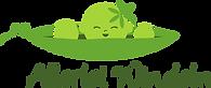 Allerleiwindeln_Logo.png