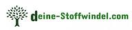 Stoffwindelzuschuss_Logo.png