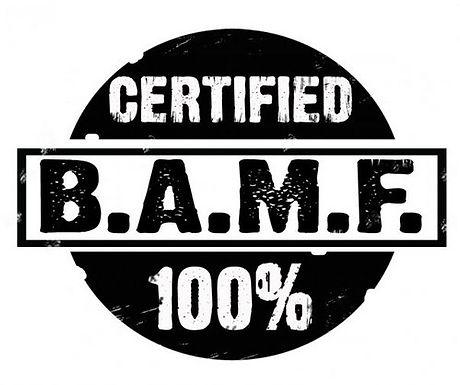 BAMF.jpg