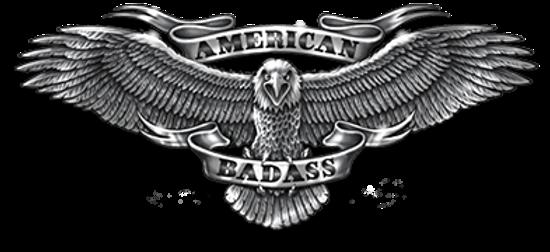 american-badass-grill-logo.png