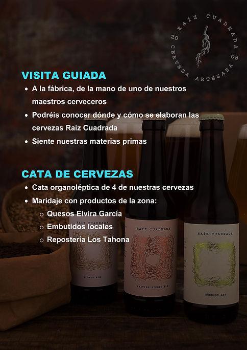 VISITA+CATA cerveza Raiz cuadrada-2.jpg