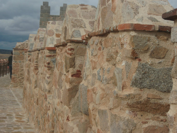 muralla 3.JPG