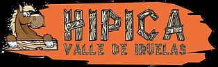 logo-hipica-valle-iruelas-2.png