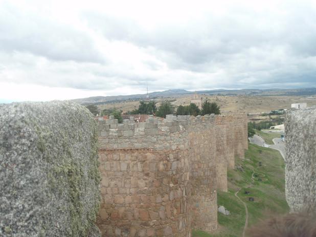 muralla 2.JPG
