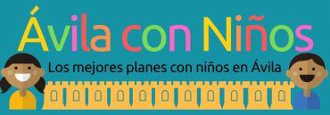 AVILACON NIÑOS.JPG