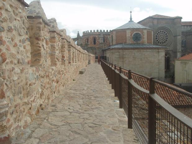 muralla 4.JPG