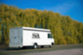 small-white-truck-PQT5R63 copy.jpg