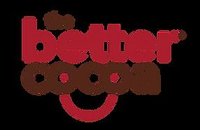 logo-02-compressor.png