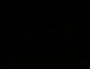 Soviia_Logo_logo2-01-compressor.png