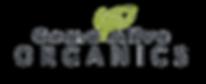 CAO_logo.png