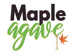 Maple_title.jpg
