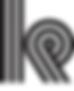 three line kosher logo.png