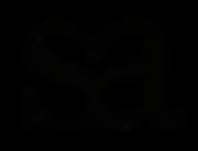 Soviia_Logo_logo2-01.png