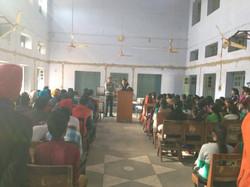 Govt. College, Karamsar, Rara Sahib (2).