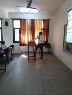 Govt. College for Girls (1)