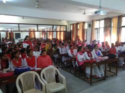Govt. College for Girls (2)
