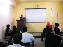 orientation programme (20)