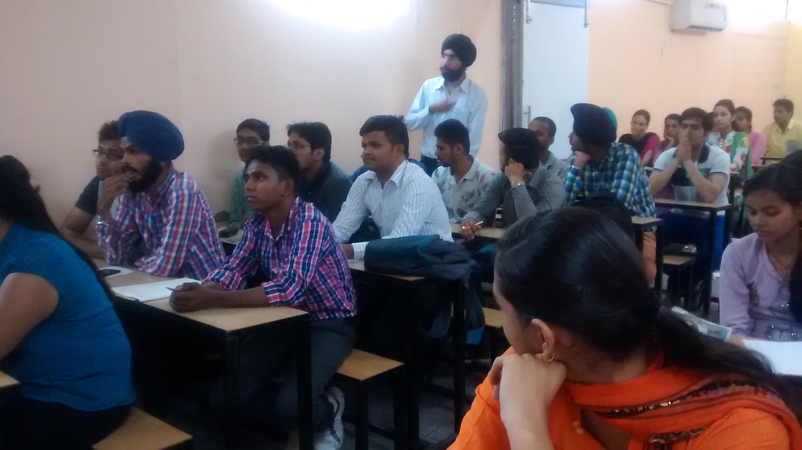 orientation programme (25)