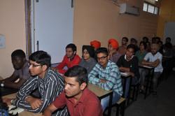 orientation programme (16)