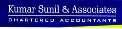 KUMAR-SUNIL-ASSOCIATES.jpg