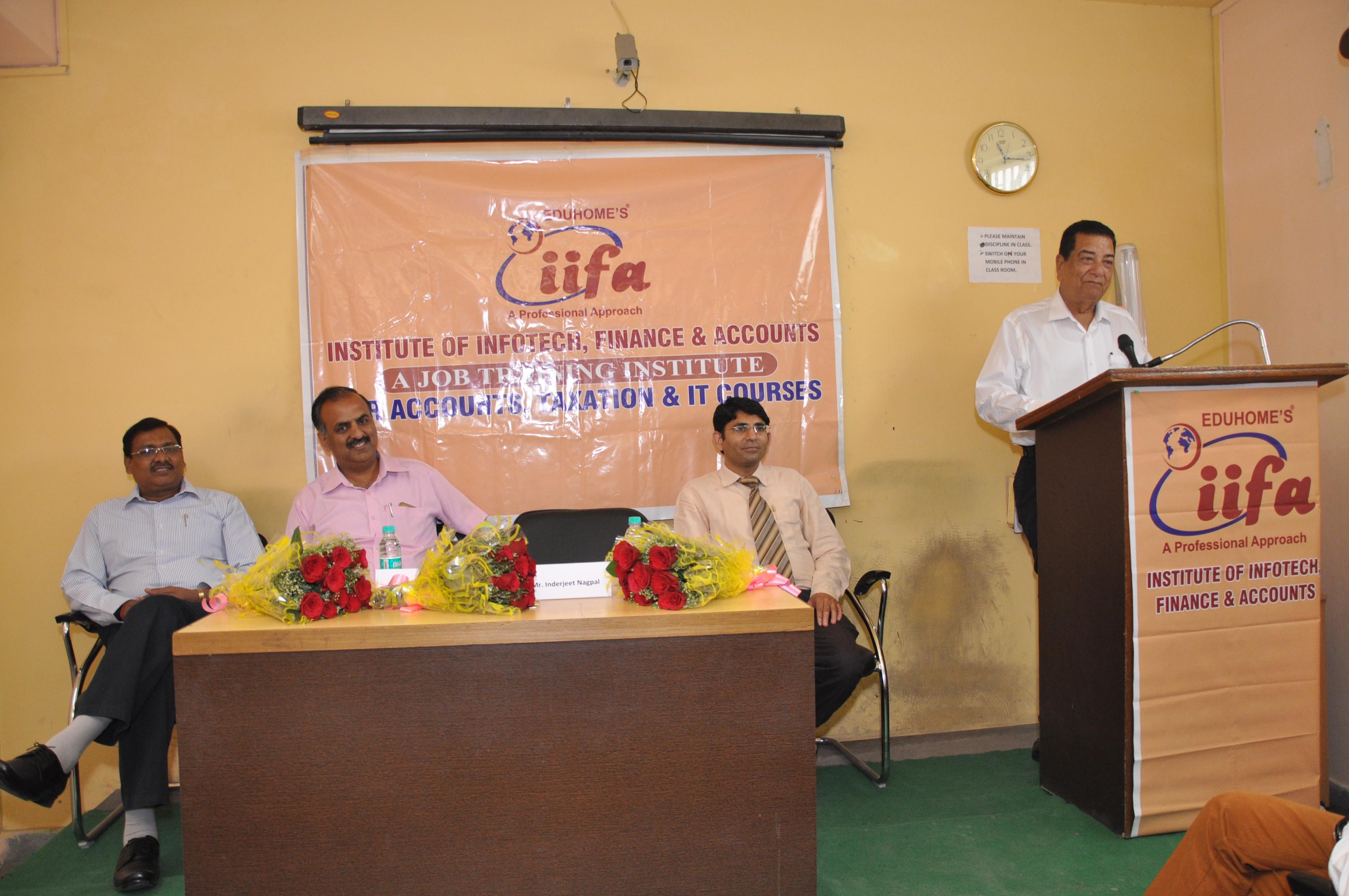 Director of Haveli Ram,Bansi Lal,Mr