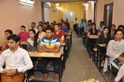 orientation programme (19)
