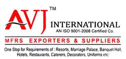 AVJ-INTERNATIONAL.jpg