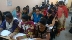 orientation programme (26)