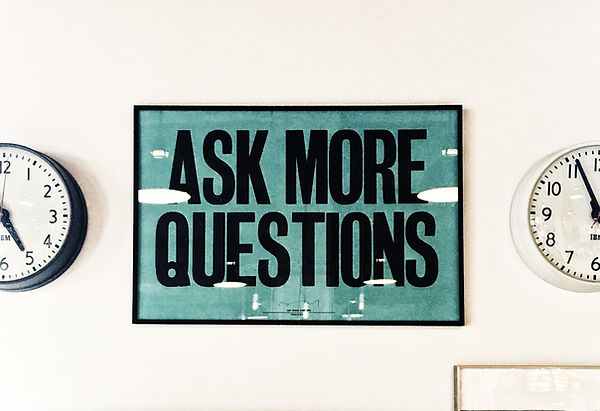ask-more-questions.jpg